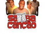 SambaCanção
