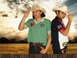 Edilson & Eduardo Oficial