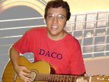 Adriano Melo