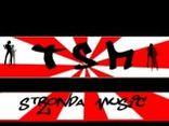 T.S.M - TOTAL STRONDA MUSIC