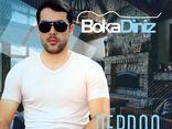 Boka Diniz