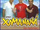 xamananá