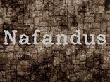 Nafandus
