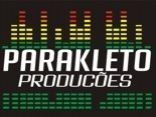 Parakleto Produções