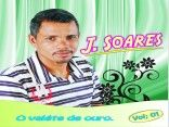 J.SOARES