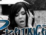 Maysa Abusada - Furacão 2000