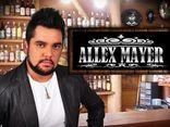 Allex Mayer