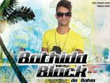 Bathida Black da Bahia