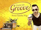 Clube do Groove