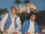 Os Reis da Fronteira - Marcelone e Marcelinho