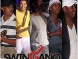 Grupo Swingano