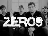 Banda Zero9