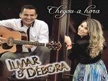 Ilmar & Debora