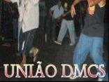 UNIÃO DMCS