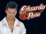 Eduardo Neto