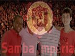 Samba Imperial