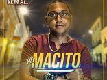 MC Macito
