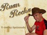 Ruan Rocha