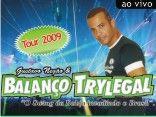 Balanço Trylegal
