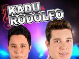Kadu & Rodolfo
