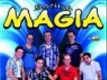 Banda Magia