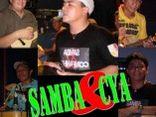 Samba & Companhya