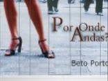 Beto Porto