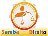 Samba Direito