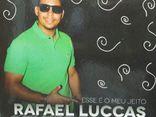 Rafael Luccas