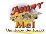 Amor com Mel