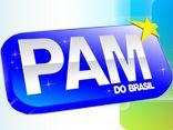 PAM DO BRASIL