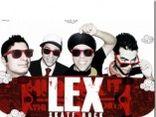 Lex Skate Rock