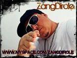 Zangdirole