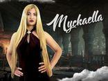 Myckaella