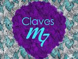 Claves M7