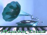 Musicbox Dream