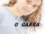 O Garra