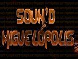 RAP MIGUELOPOLIS Atualizado 2013