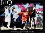 JNQ - Juntos Na Quebrada