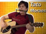 TATO MORAES