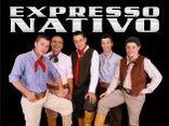 EXPRESSO NATIVO