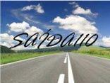 Saida 110