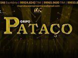 Grupo Pataço
