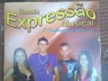 banda expressao musical