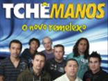Tchê Manos