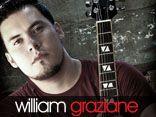 William Graziane - Ministerio Tirosh