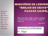 Ministério Louvor Brilho de Cristo