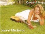 Joana Medeiros