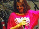 Elisa Moura