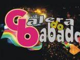 Galera do Babado